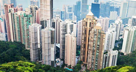 הונג קונג – דברים שכדאי לעשות
