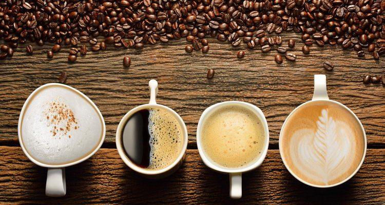 מכונת קפה הכי טובה