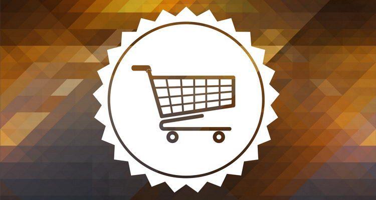 איביי ישראל קניות ומכירות
