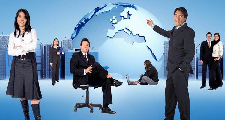 ללמוד לנהל ואתגרי הניהול